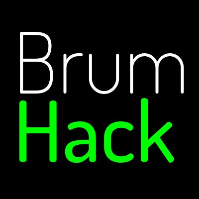 BrumHack Birmingham